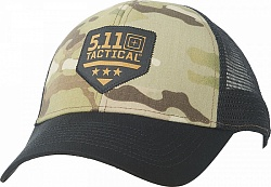 Кепка MULTICAM SNAP BACK