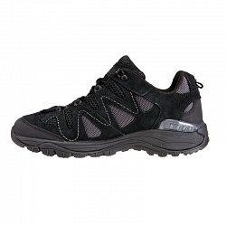 Кроссовки TACTICAL TRAINER LOW 2.0