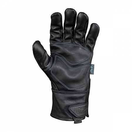 Перчатки Mechanix Fabricator, Black
