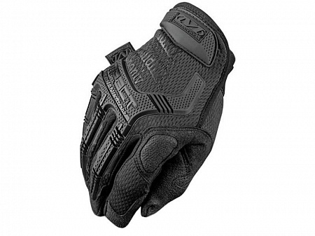Перчатки Mechanix M-Pact, Black