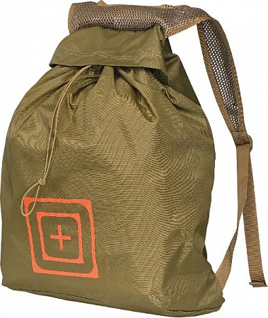 Рюкзак RAPID EXCURSION PACK (SANDSTONE (328))