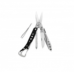 Мультитул Leatherman Style CS