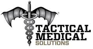 Бренд Tactical Medical Solutions